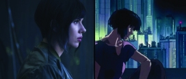 side-by-side-comparison-gits
